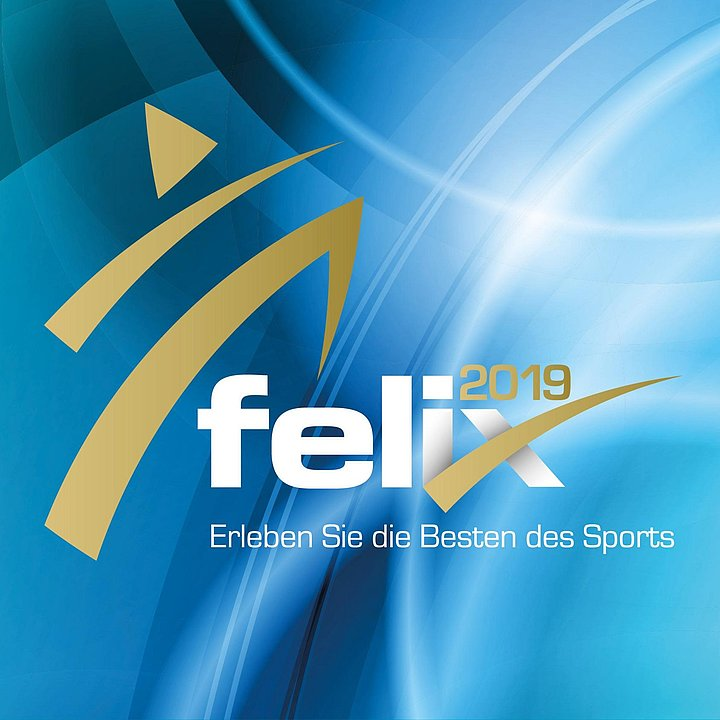 Felix Award: Die Beste 69