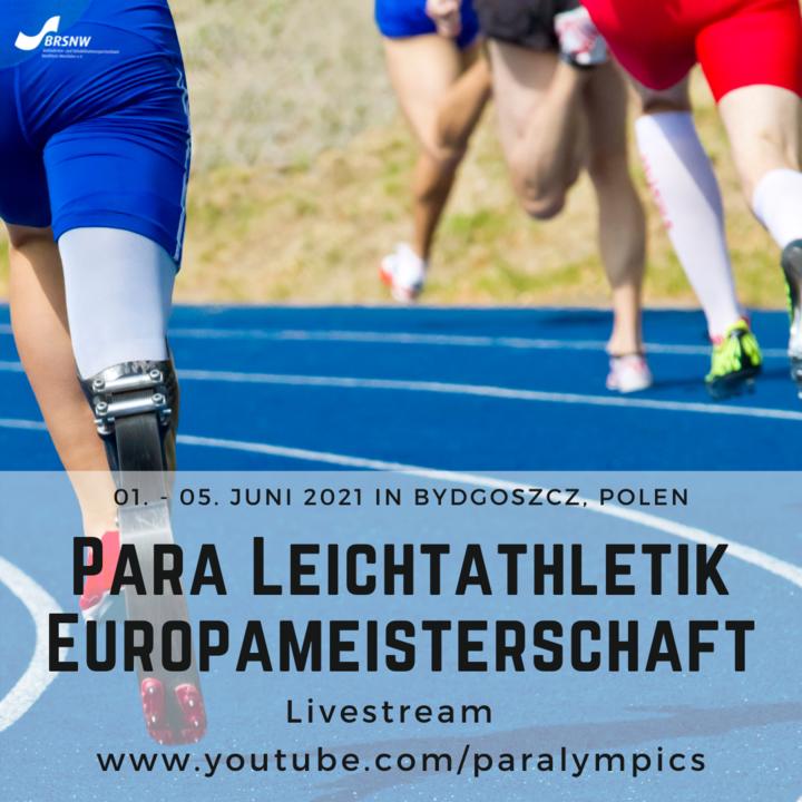 Leichtathletik Wm 2021 Live Stream
